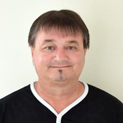 Aleš Handl - Autoškola Znojmo